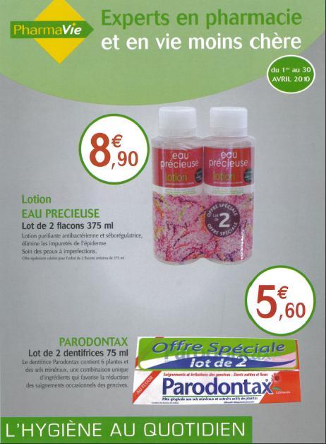 pharmavril1