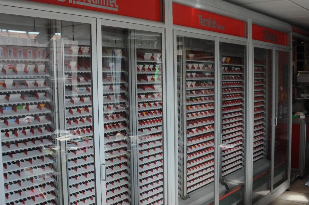pharmacie-sete-robot-dreamtec