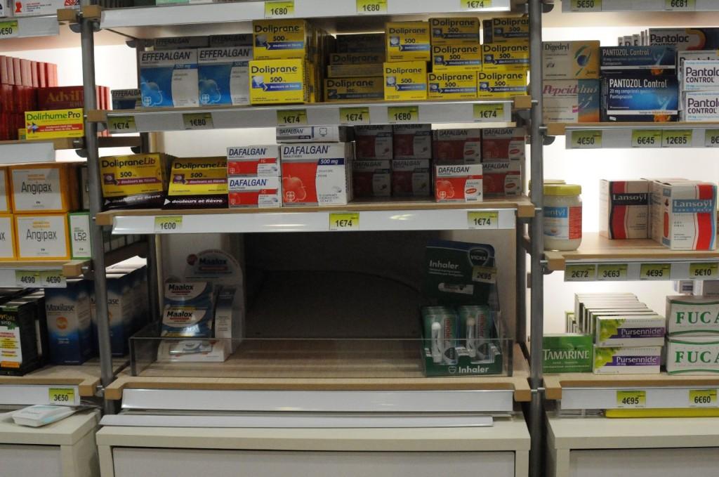 pharmacie-sete22